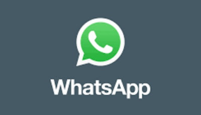 Cara Merubah Format Tulisan di WhatsApp Biar Menarik
