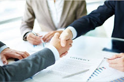 The Guaranty Agreement