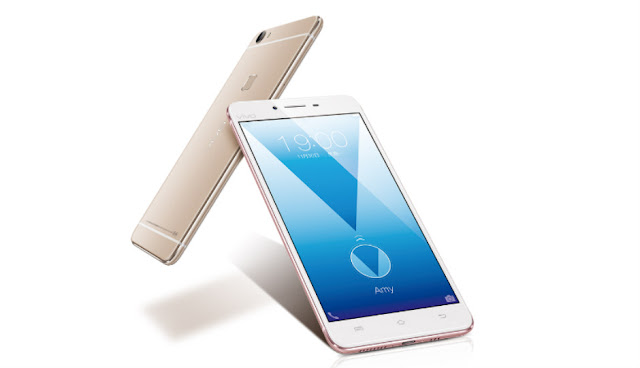 Vivo X6S Plus Specifications - LAUNCH Announced 2016, March DISPLAY Type Super AMOLED capacitive touchscreen, 16M colors Size 5.7 inches (~70.6% screen-to-body ratio) Resolution 1080 x 1920 pixels (~386 ppi pixel density) Multitouch Yes BODY Dimensions 158.4 x 80.1 x 6.9 mm (6.24 x 3.15 x 0.27 in) Weight 172.5 g (6.10 oz) SIM Dual SIM PLATFORM OS Android OS, v5.1 (Lollipop) CPU Quad-core 1.8 GHz Cortex-A72 & quad-core 1.4 GHz Cortex-A53 Chipset Chipset Qualcomm MSM8976 Snapdragon 652 GPU Adreno 510 MEMORY Card slot microSD, up to 128 GB (uses SIM 2 slot) Internal Internal 64 GB, 4 GB RAM CAMERA Primary 16 MP, f/2.0, phase detection autofocus, LED flash Secondary 8 MP Features Geo-tagging, touch focus, face detection, panorama, HDR Video 1080p@30fps NETWORK Technology GSM / CDMA / HSPA / LTE 2G bands GSM 900 / 1800 - SIM 1 & SIM 2  CDMA 800 3G bands HSDPA 850 / 900 / 1900 / 2100  TD-SCDMA 4G bands LTE band 1(2100), 2(1900), 3(1800), 4(1700/2100), 5(850), 8(900), 38(2600), 39(1900), 40(2300), 41(2500) Speed HSPA, LTE GPRS Yes EDGE Yes COMMS WLAN Yes GPS Yes, with A-GPS USB microUSB v2.0, USB Host Radio FM radio Bluetooth v4.2 FEATURES Sensors Fingerprint, accelerometer, gyro, proximity, compass Messaging SMS (threaded view), MMS, Email, Push Email Browser HTML5 Java No SOUND Alert types Vibration; MP3, WAV ringtones Loudspeaker Yes 3.5mm jack Yes Features - Hi-Fi BATTERY   Non-removable Li-Ion 3000 mAh battery Stand-by  Talk time  Music play  MISC Colors Silver, Gold, Rose Gold SAR US - Funtouch OS - Fast battery charging - Active noise cancellation with dedicated mic - MP4/H.264 player - MP3/WAV/eAAC+/FLAC player - Document viewer - Photo/video editor