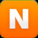 تحميل برنامج الشات والماسينجر نيم باز Nimbuzz 2016 برابط مباشر