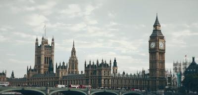 Cidades_Secretas_Londres_Vista_da_capital_britanica_em_computacao_grafica_Credito_Divulgação