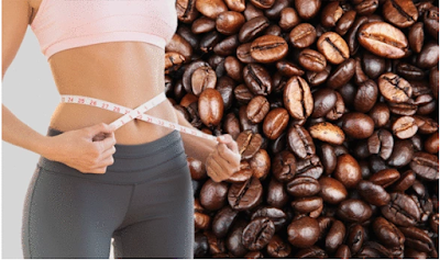Espresso new mystery to weight reduction How caffeine can enable you to consume fat
