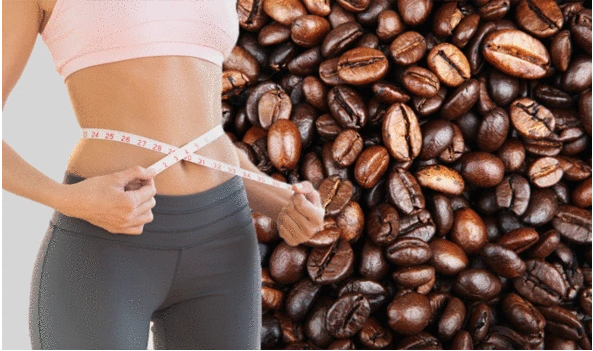 Espresso new mystery to weight reduction? How caffeine can enable you to consume fat