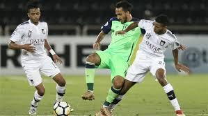 مباشر مشاهدة مباراة السد واستقلال طهران بث مباشر 17-9-2018 دوري ابطال اسيا يوتيوب بدون تقطيع