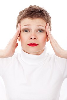 Migraine Headache Symptoms and Causes