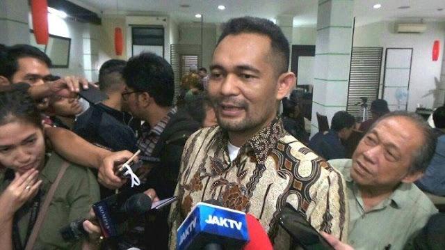Mengungkap Modus Boni Hargens Lontarkan Isu Kudeta Jokowi di Tengah Pandemi