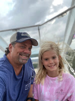Me and my Sweet Girl!
