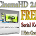 CinemaHD 4 Full Version With Serial Number For Free (100% Discount)