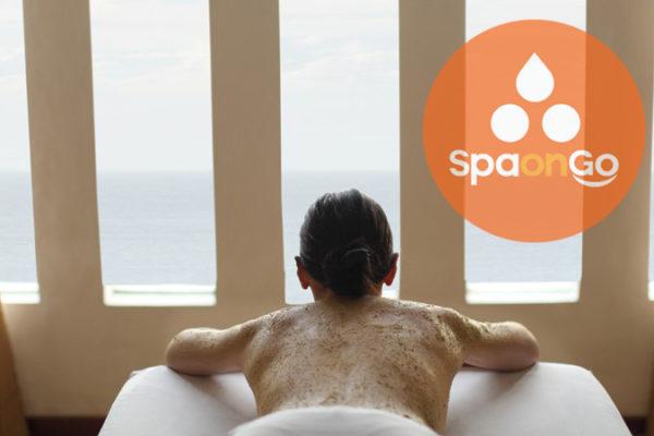 Kelebihan Booking Best Spa In Bali Dengan Spaongo