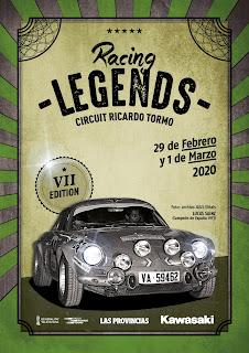 https://www.circuitricardotormo.com/racing-legends-2020/