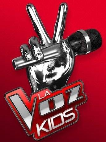 La Voz Kids colombia 2018 Capitulo 5 Completo