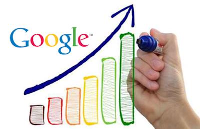 Posicionamiento SEO en Google-TuParadaDigital