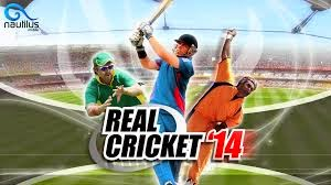 Cricket 2014 Download For Windows PC Game