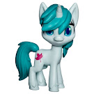 My Little Pony Gusty G4.5 Brushables Ponies