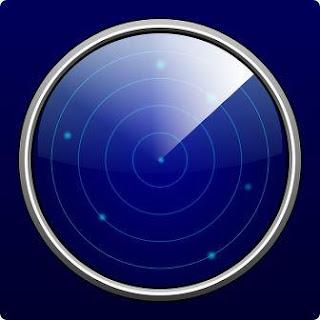 rasio-keuangan-dalam-metode-radar