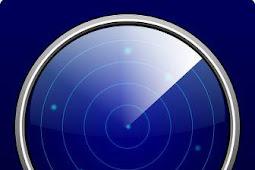 Rasio Keuangan Dalam Metode Radar