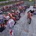 EWC 2016 - GP da Grécia - Video do 2º dia