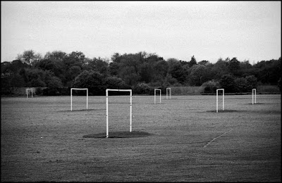 Image result for moving goalposts