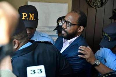 Confirman condena de 10 años de prisión contra el comunicador Pablo Ross   @EntreJerez