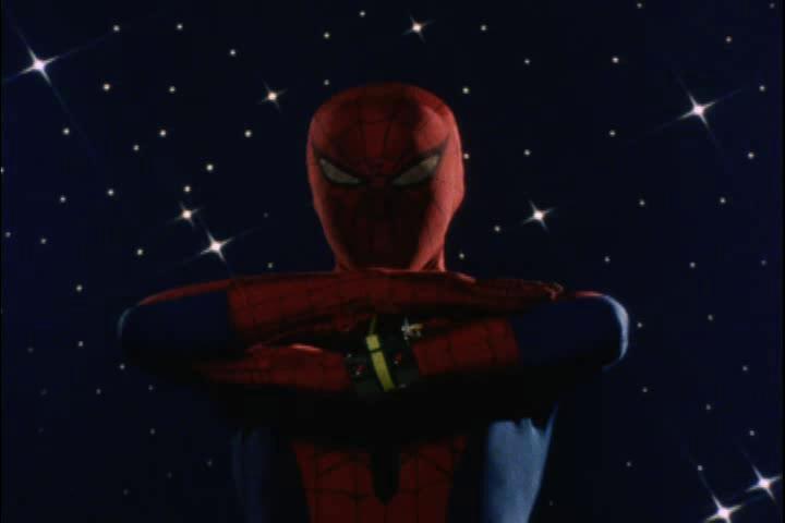 Gaping Head Wound Playhouse Ghwp Superhero Summer Tuesdays Spider Man In Japan Watch asian drama online free in hd. gaping head wound playhouse blogger