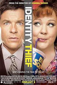 Download Identity Thief (2013) Movie (Dual Audio) (Hindi-English) 480p-720p-1080p
