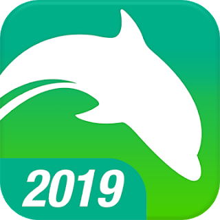 Dolphin – Best Web Browser v12.1.6  Mod AdFree Apk