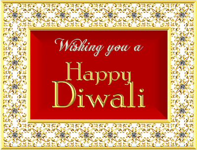 HD 2019 happy diwali images for whatsapp dp