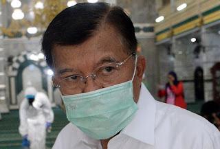 Kliennya Dilaporkan Keluarga Jusuf Kalla, Juru Bicara Danny Pomanto Akhirnya Buka Suara