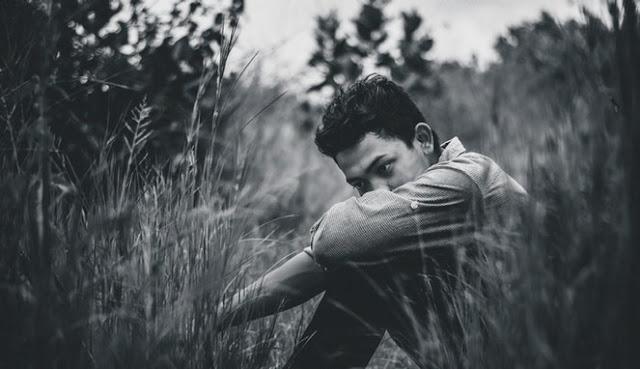 Jangan Bersedih, Ini Doa Melupakan Si Dia Yang Pergi Meninggalkanmu