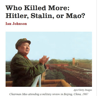 http://www.nybooks.com/daily/2018/02/05/who-killed-more-hitler-stalin-or-mao/
