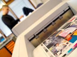 Printer yang bagus untuk mahasiswa