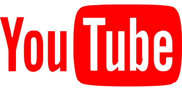 يوتيوب YouTube تقرر التخلى عن الإعلانات غير قابلة للتخطى والتى مدتها 30 ثانيه