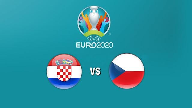Croatia vs Czech Republic Live Euro 2020: prediction, kick off time today, team news, lineups, venue