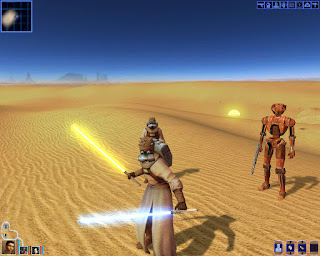 Reportaje especial sobre uno de los mejores juegos de Star Wars