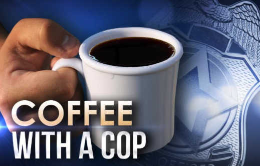 Bay Area coffee shop won't serve police for 'safety of customers'