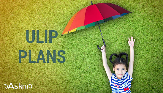 How You Can Secure Your Child's Future with ULIP: eAskme