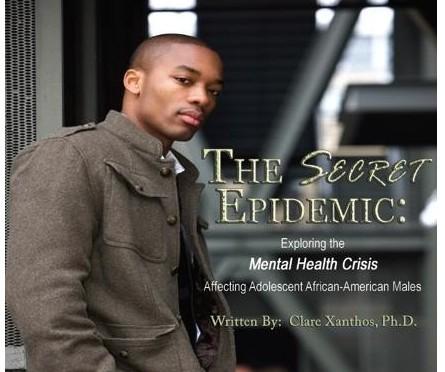 TheSecretEpidemic-of-Black-Male-Depression-445x372.jpg