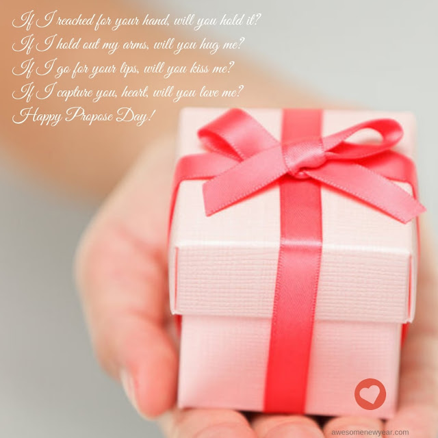 Propose Day wishes for wife