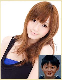 transgender asal thailand