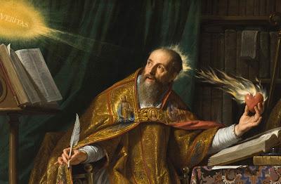 éditions Beauchesne Saint Augustin et la Bible