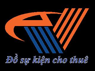 logo cung cấp sự kiện