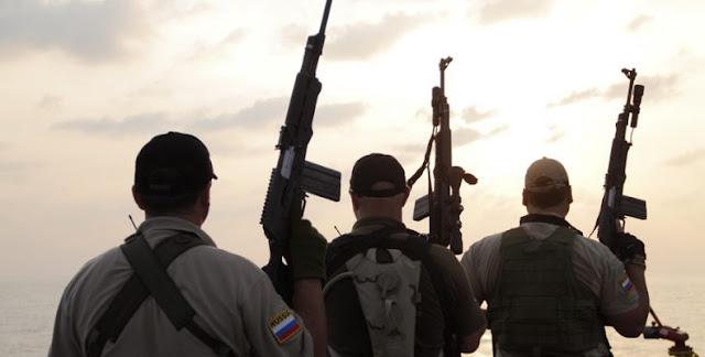 """Άλλον λόγο είχαν μάλλον οι Τούρκοι να """"τρέξουν"""" στη Λιβύη"""