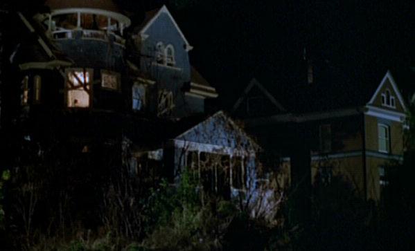 La casa de Michael Myers en 'Halloween 5' está en venta [Imágenes]