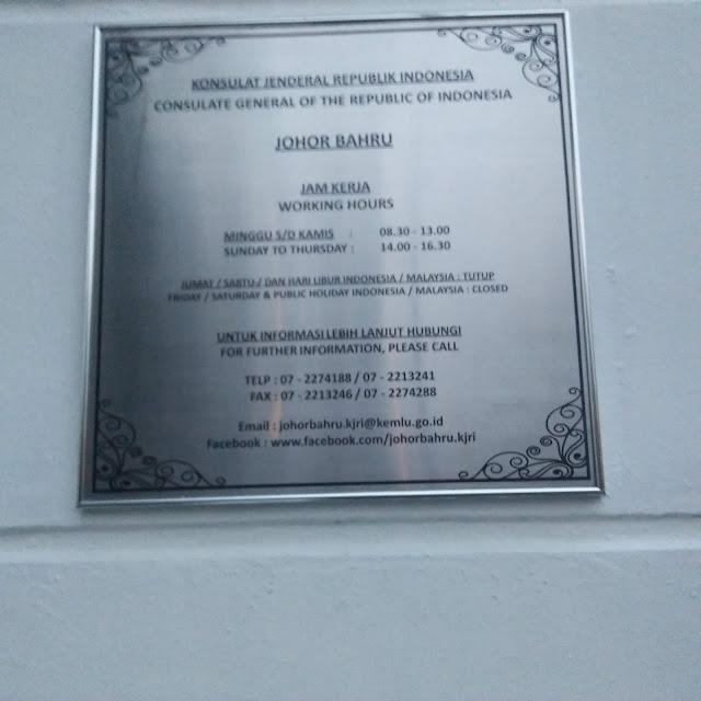 jam-kerja-konsulat-johor-bahru