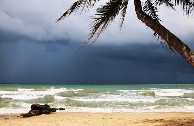 Top 10 most acttractive island in Vietnam 2