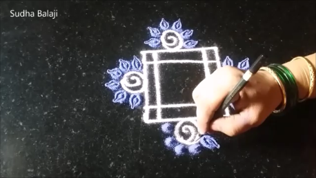 small-trendy-padi-kolam-1.png