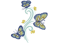 https://www.embwin.com/2019/12/active-butterflies-free-embroidery.html