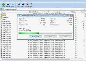 Unzipper Latest Updated 2020 Software Free Download (Direct)