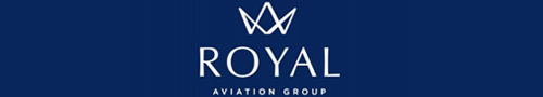 Royal Aviation Group