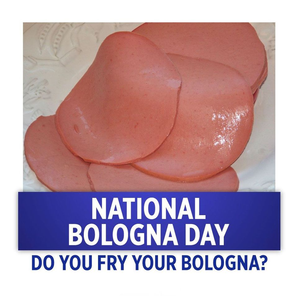 National Bologna Day Wishes Pics